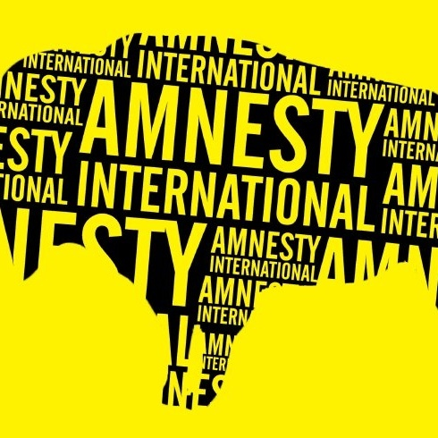 Amnesty International: Relations between Albanians and Macedonians have deteriorated