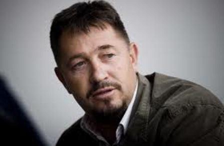 Mayor of Skenderaj arrested on suspicion of war crimes
