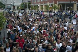 Trade unions in Croatia to decide on further actions