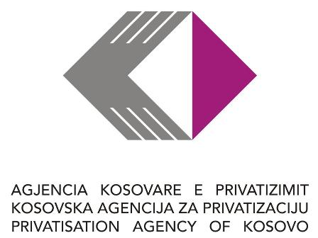 IBNA Analysis/Privatization Agency of Kosovo sees another crisis of management