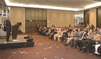 Turkish PM Erdoğan: We may have 3 polls in 2014