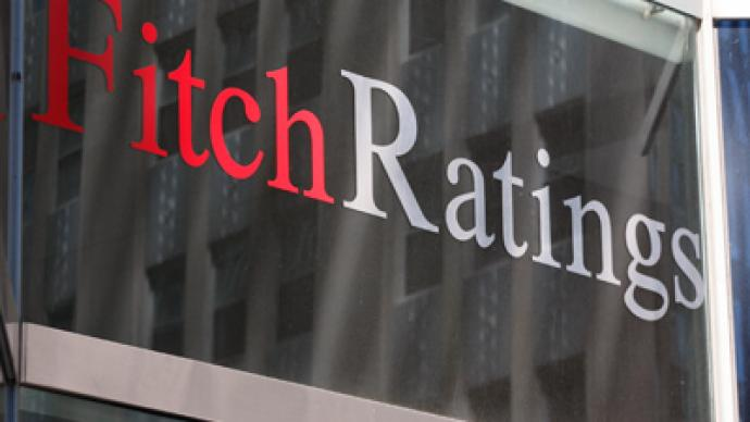Fitch: Slovenia to BBB+