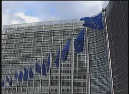Negotiations continue with Serbia in Brussels on technical issues
