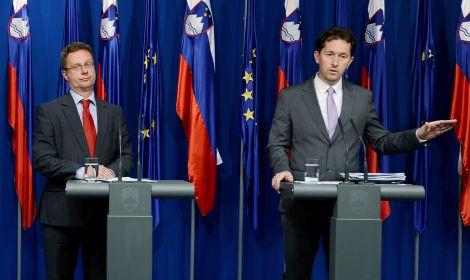 Govt Backs Deal on Public Sector Pay Cuts, Raises VAT