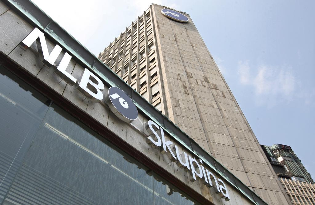NLB Loss Narrowing Despite Continued Provisioning