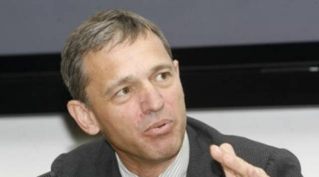 Head of the EU in Serbia expects the implementation of the agreement