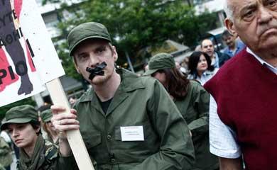 Teachers set to call off strike