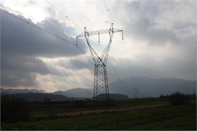 Slovenia More Dependent on Imported Energy