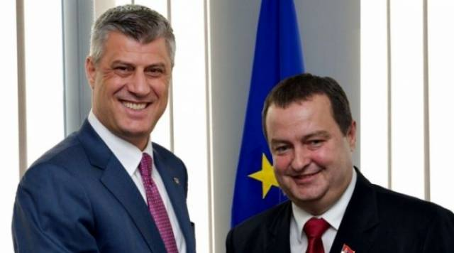 Kosovo and Serbia prime ministers to meet in Brussels again