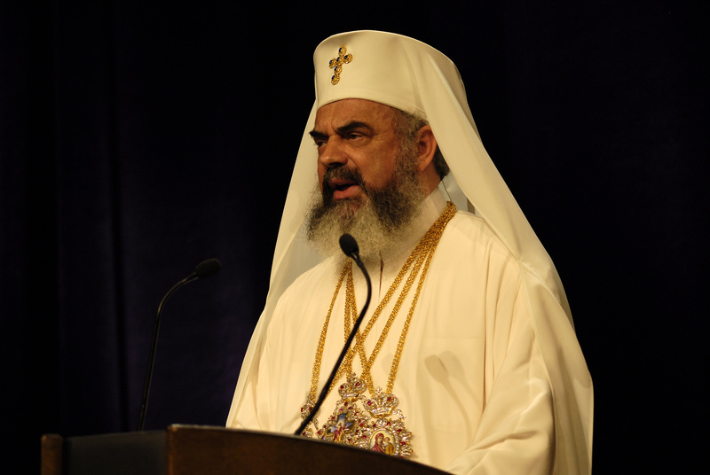 Romanian Government closes deal with Orthodox Church to develop villages