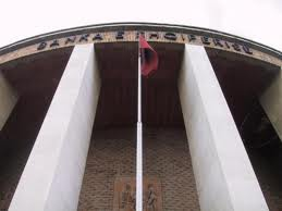 Foreign banks invested 2.5 billion USD outside Albania