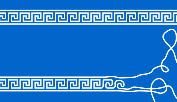 Greece's privatization: New beginning or false dawn?