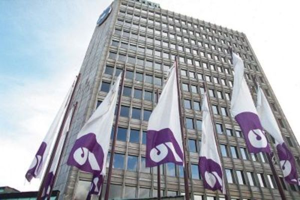Top Three Banks to Transfer EUR 3.33BN on Bad Bank