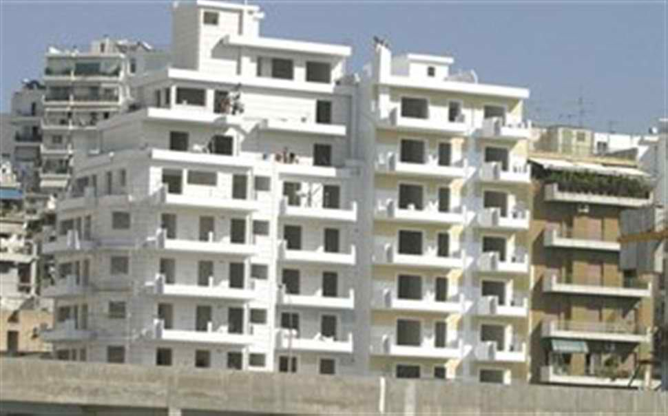 Prepared by the Finance ministry, reductions in objective property values