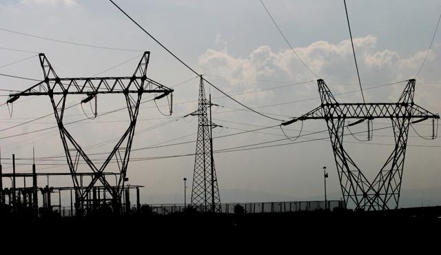 Çalik Limak acquires the Power Distribution