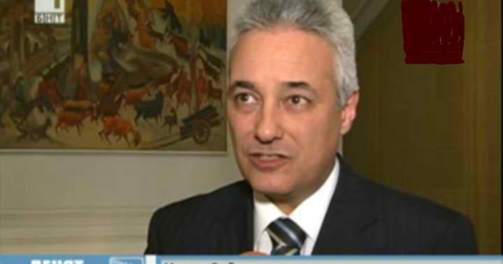 Good-neighbourliness treaty needed because Skopje broke '91 agreement, Bulgarian PM says