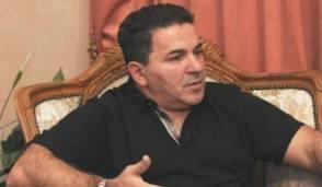 Drug lord Naser Kelmendi arrested in Kosovo