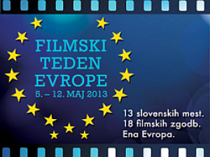 Activities as Part of Europe Week Beginning Today