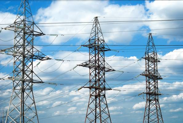 Prices of power supply expected to fall during summer in FYROM