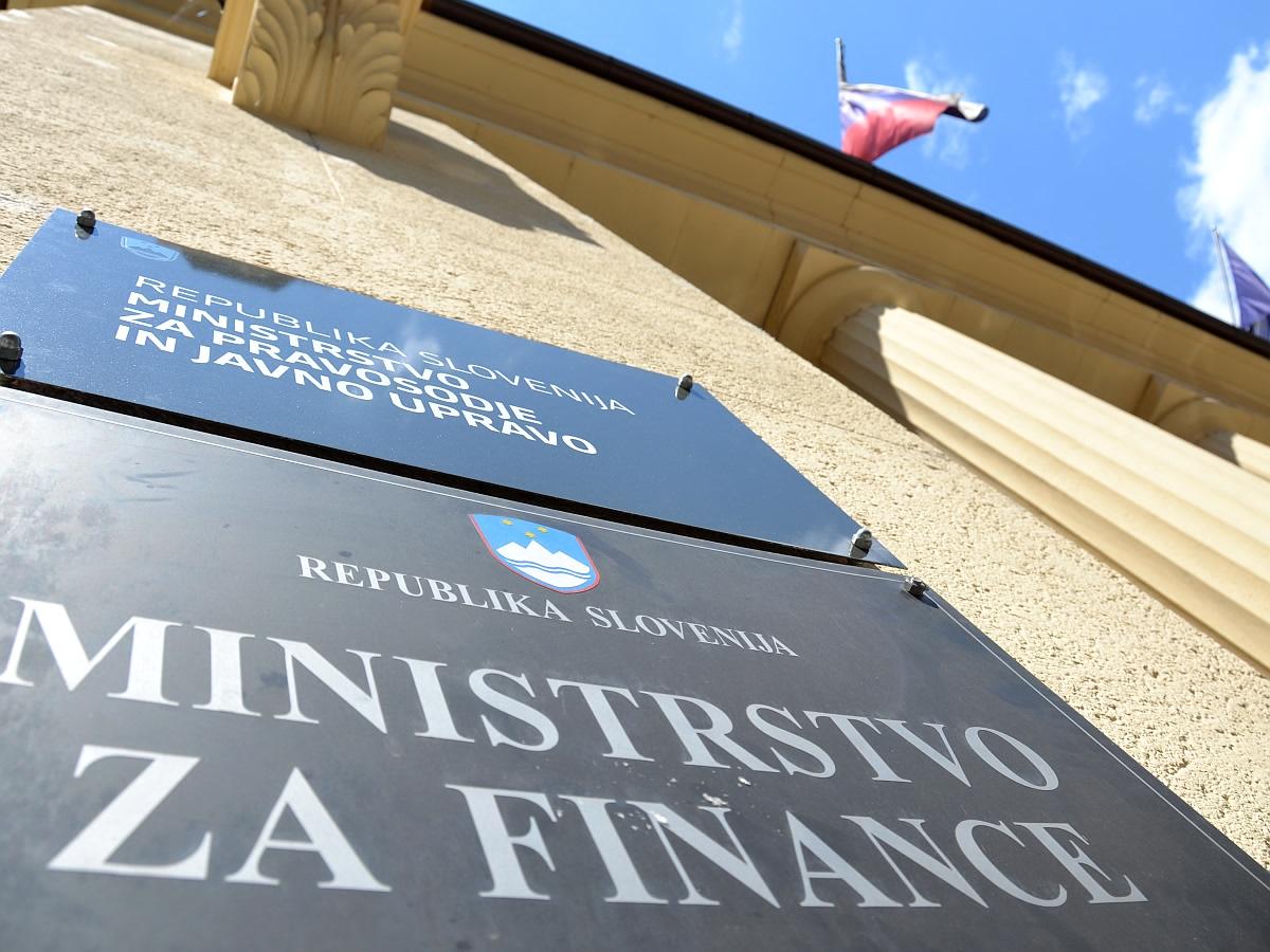Slovenia Successfully Closes US$3.5bn Dual-Tranche Bond Issue