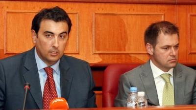 SP-SMI summon mayor Basha for a council meeting