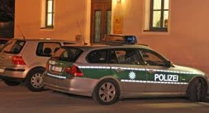 Albanians of Kosovo arrested in Germany for trafficking of human beings