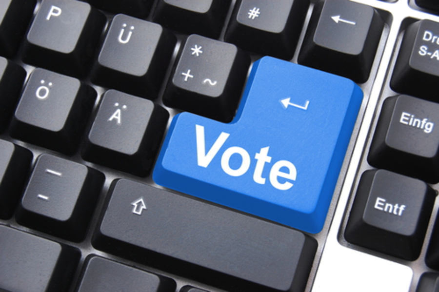 Albanian government offers the possibility of online voting for the emigrants