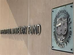 Romania wraps up second stand-by agreement with IMF, but economy remains fragile