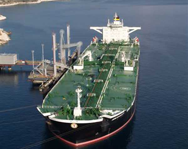 Cypriot shipping industry navigating uncharted waters