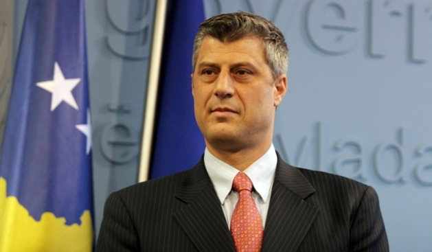Kosovo Prime Minister: November 3 is the date of compromise