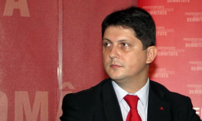 Tragic accident in Montenegro troubles political waters in Bucharest