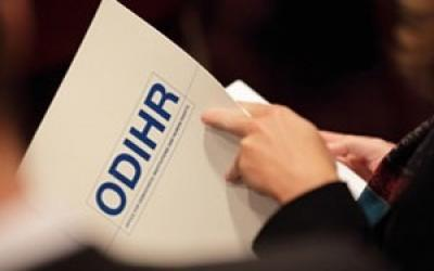 OSCE/ODIHR: Political class must listen to the people's verdict
