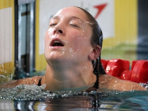 First Day of Med Games Brings 6 Medals for Slovenia