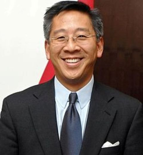 Donald Lu to replace Alexander Arvizu as the US ambassador to Tirana