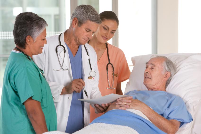 Romanian doctors, nurses warn of system paralysis