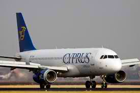 Ground challenges before take off for Cyprus Airways
