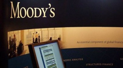 Moody's report on Albania: The economy has sustainable expectations