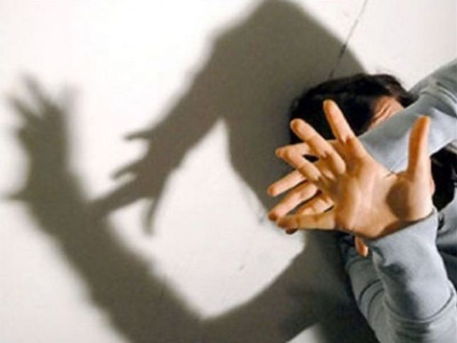 176 cases of domestic violence within 3 months