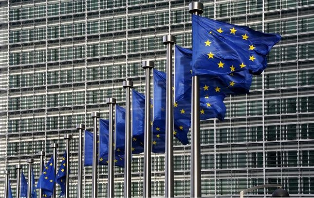 European Union calls for violence to be avoided during the elections