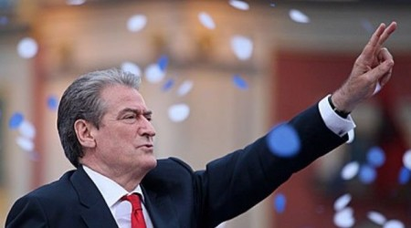 Premier Berisha promises large investments for the capital