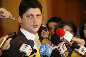Romania, Russia seek to mend ties