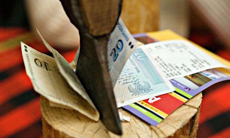 Romania ties mandatory receipt to fight against evasion