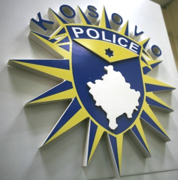 Kosovo nationals can now enter Montenegro with their ID cards
