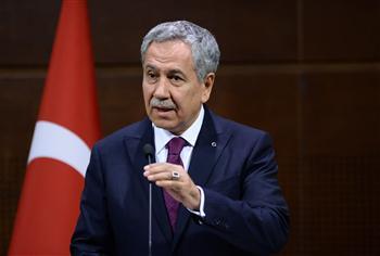 Ankara seeks to contain Occupy Taksim wildfire