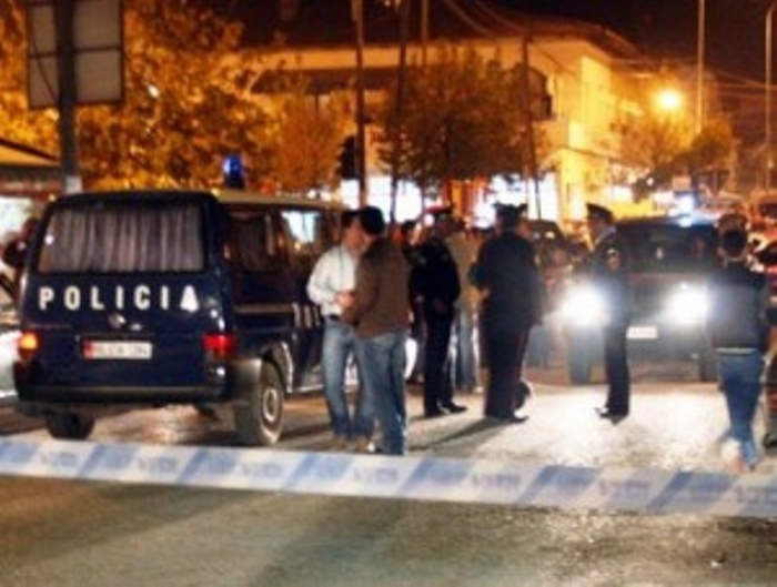 IBNA Special Report/A new criminal package bearing severe sentences is enacted in Albania