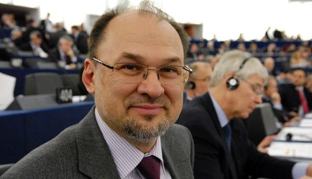 Kacin MEP: The Greek veto is being used as an alibi from Skopje
