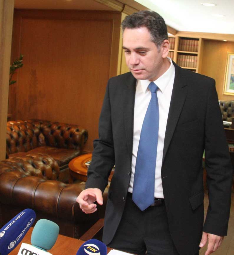 Troika email slap in the face over bank resolution