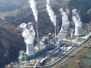 Tragicomedy With Thermo Plant TEŠ 6 Investment Goes On