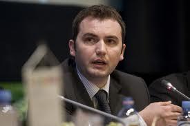 BDI spokesman: Albanian ministers didn't go to Belgrade for objective reasons