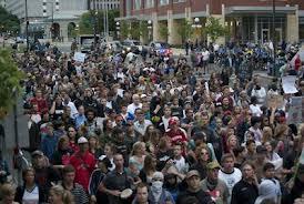 General strike in Croatia on June 5th?